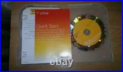 Microsoft Office 2010 Home And Business Full Version