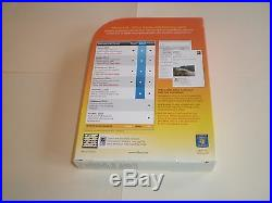 Microsoft Office Home and Business 2010 for 2 PCs GENUINE 32/64 bit